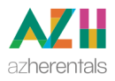 az herentals