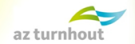 logo az turnhout