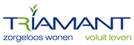 logo_triamant_web