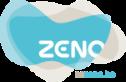 logo_zeno