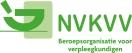 NVK-6313-logo-280617 B