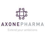 axone pharma logo