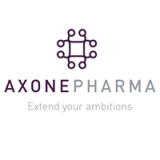 axone pharma logo